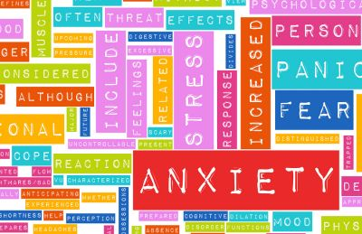 anxiety counselor oviedo
