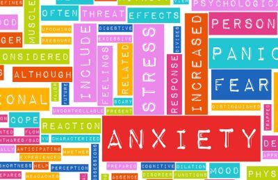 anxiety counselor oviedo